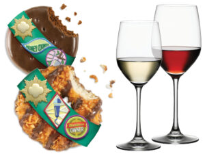 girl-scout-cookies-and-wine-pairings--colonial-wines-spirits-sponsored