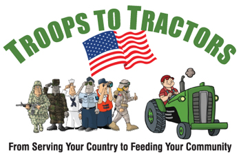Troops to Tractors art 1.indd